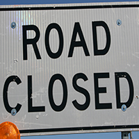 Lincoln Lake Ave. & White Creek Ave. Projects Begin May 16